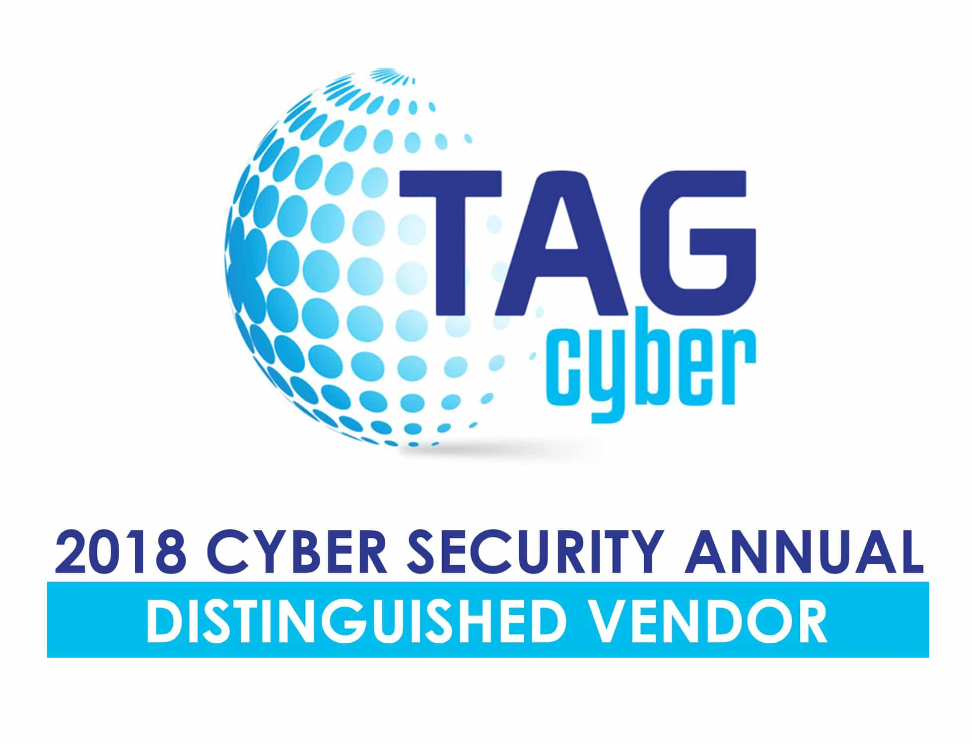 tagCyber-2018-6