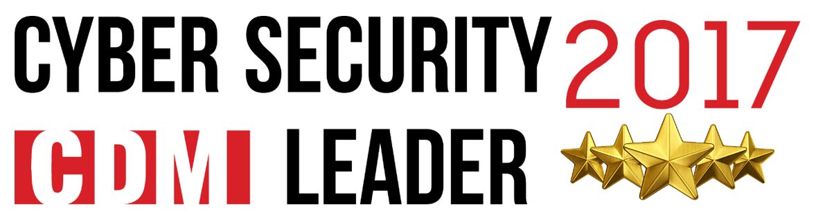 Cyber-Security-Leaders-of-2017