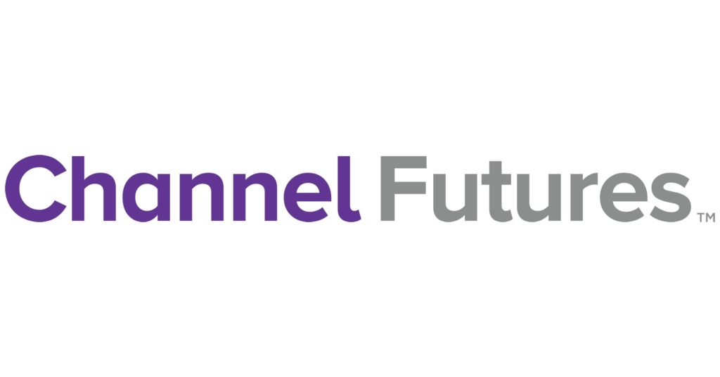 Channel Futures Logo