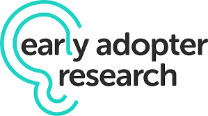 Early Adopter Research