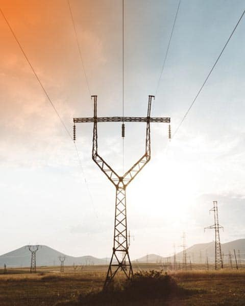Protecting an Energy Utility Company's Critical Assets with Deception Technology