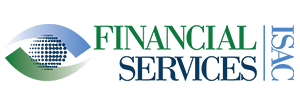 Teaming up with FS-ISAC, Attivo Networks works closely with the financial sector