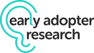 early-adopter-research-full-color