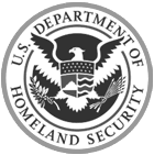 DHS Continuous Diagnostics and Mitigation