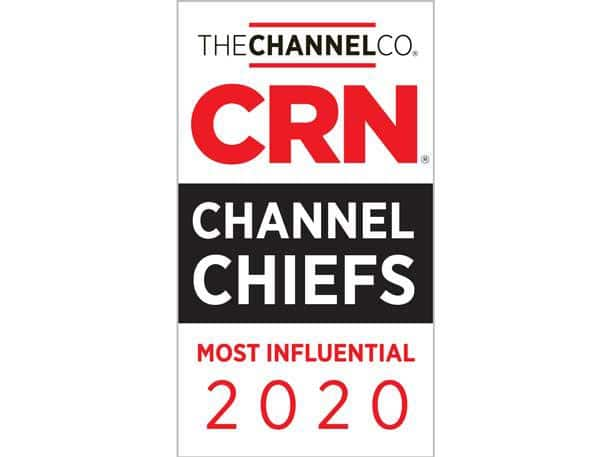 2020-channel-chiefs-influential