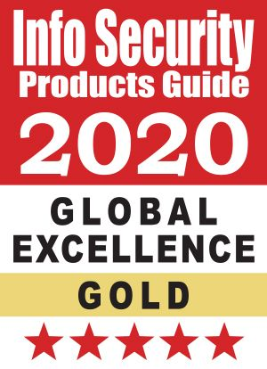 2020 Global Excellence Awards®
