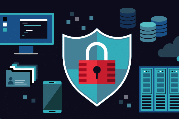 EDN-endpoint-security