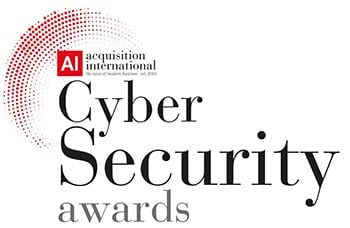 Cyber Security Awards