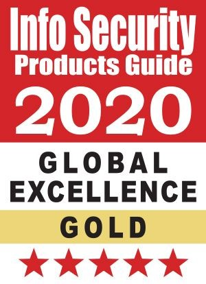 Info Security Products Guide 2020 Gold