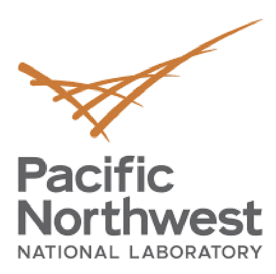Pacific Northwest National Lab
