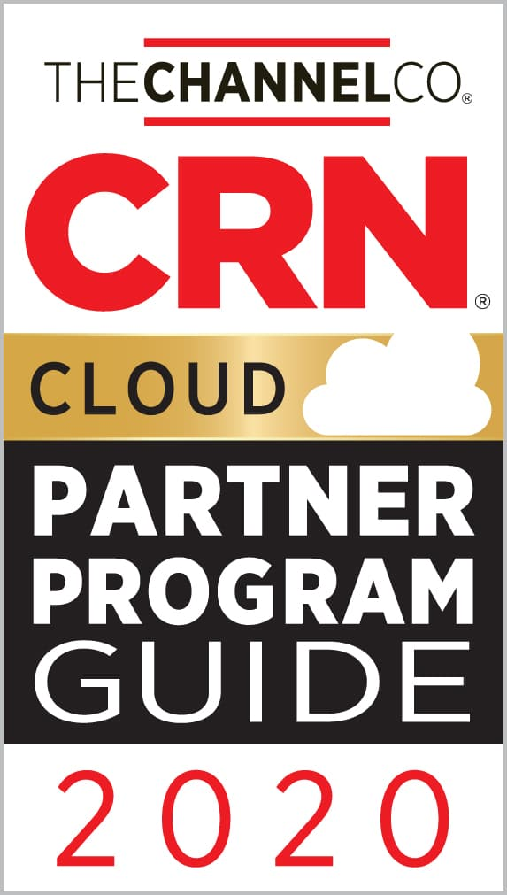 2020_CRN Cloud PPG