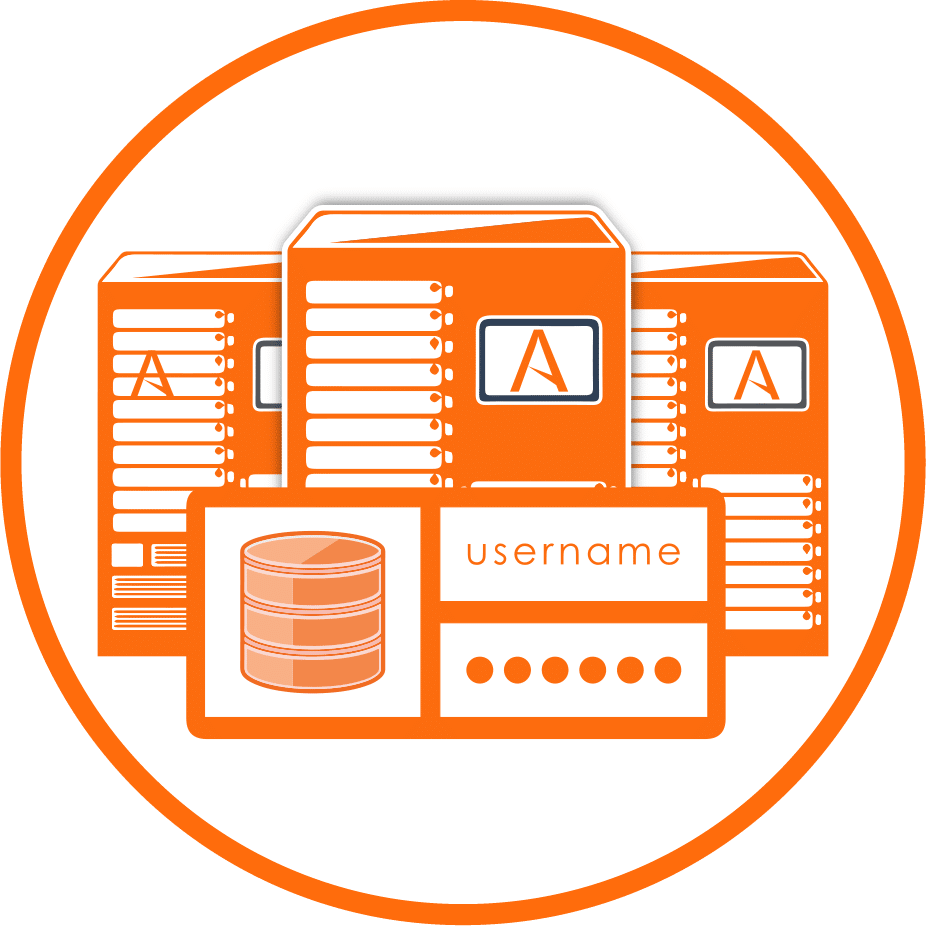ADSecure Active Directory Protection