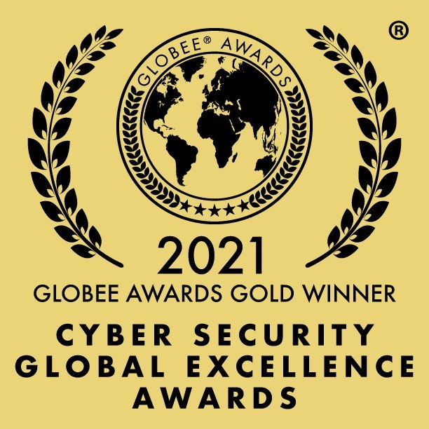 Cyber Security Global Excellence Awards 2021
