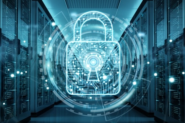 Protecting Active Directory