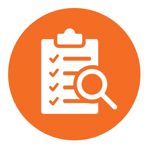 Icon_Comprehensive-Credential-Protection_Analyze