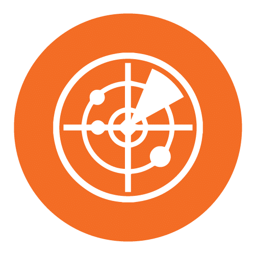 Icon_Comprehensive-Credential-Protection_Detect
