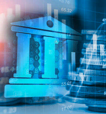 financial-sector-case-study